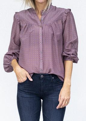 Xirena Ryleigh Shirt