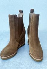 Veronica Beard Aari Shoe
