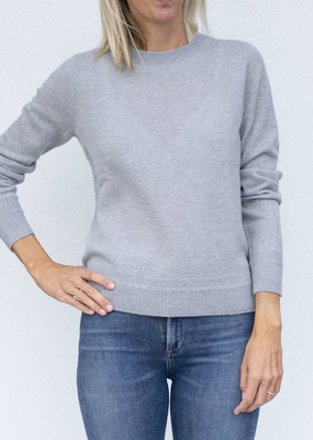 360 Cashmere Leila- 3 colors