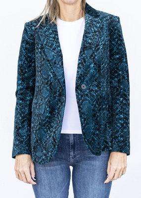 Misa Catroux Jacket