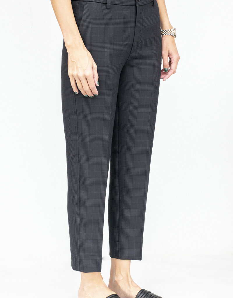 Ganni Knit Pants