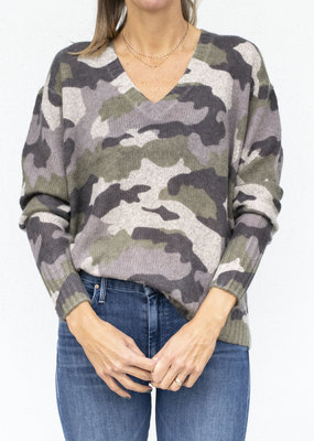 360 Cashmere Emerie Sweater