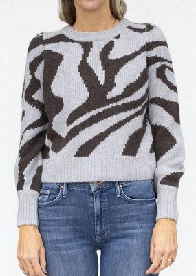 360 Cashmere Persia Sweater