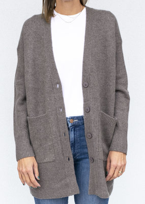 360 Cashmere Amina Sweater