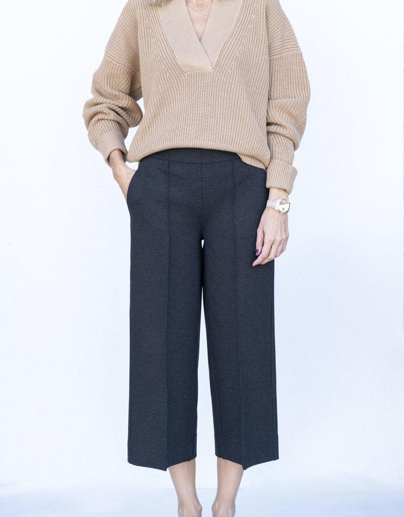 Brochu Walker Miro Cropped Pant