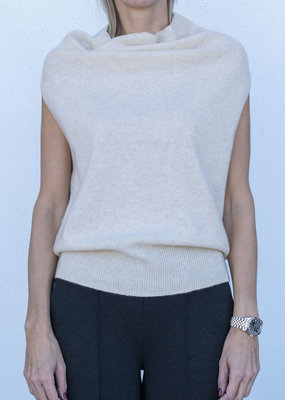 Brochu Walker Lori Sleeveless Top- 2 colors