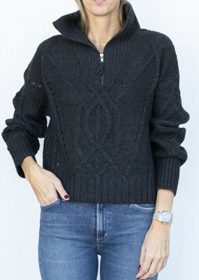 360 Cashmere Lindsay Sweater