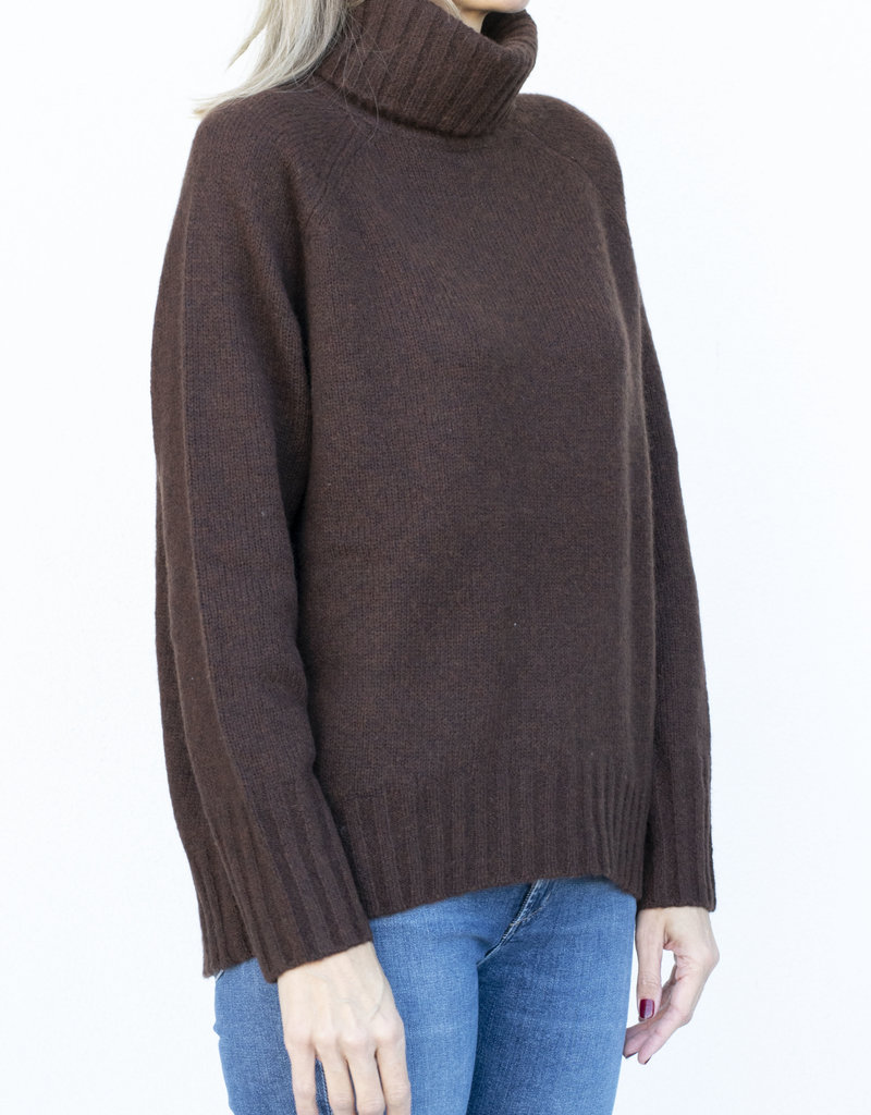 360 Cashmere Hillary- 2 colors