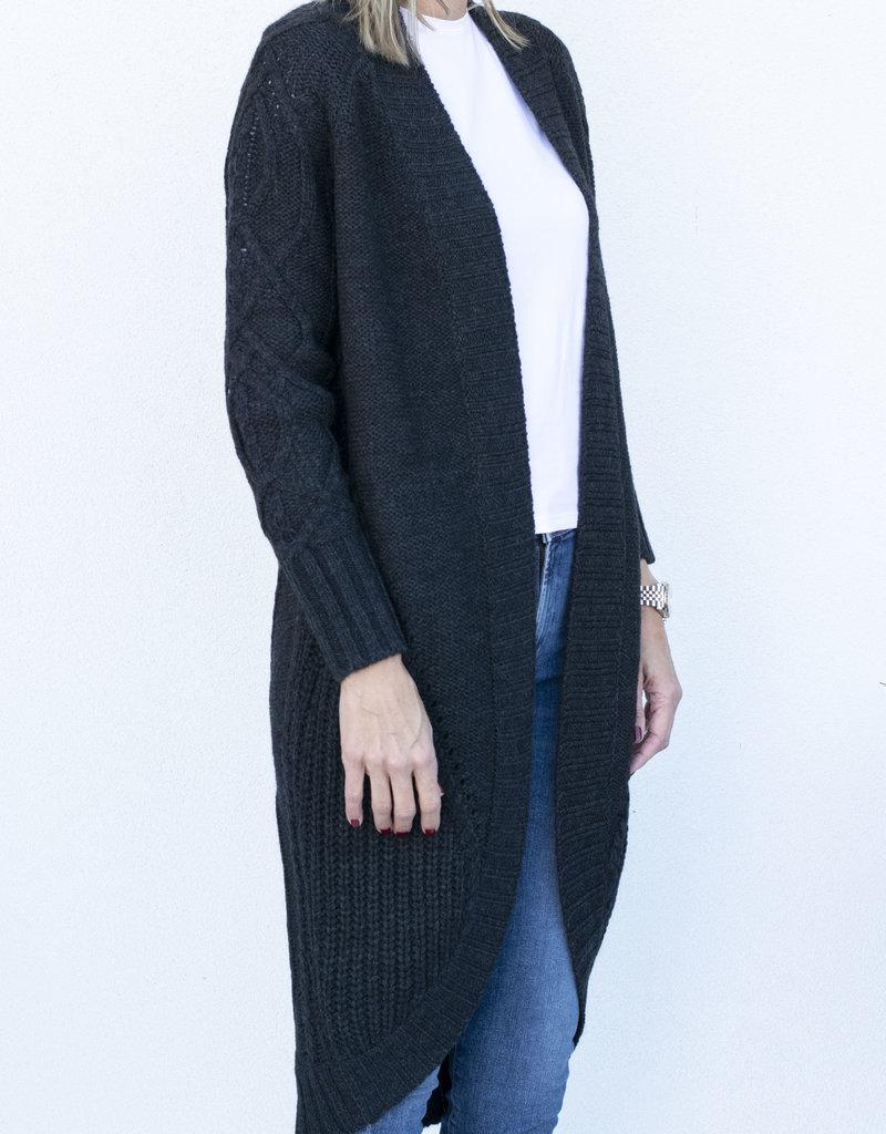 360 Cashmere Chloe Cardigan