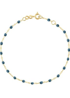 Gigi Clozeau Medium Gigi Bracelet- 9 colors