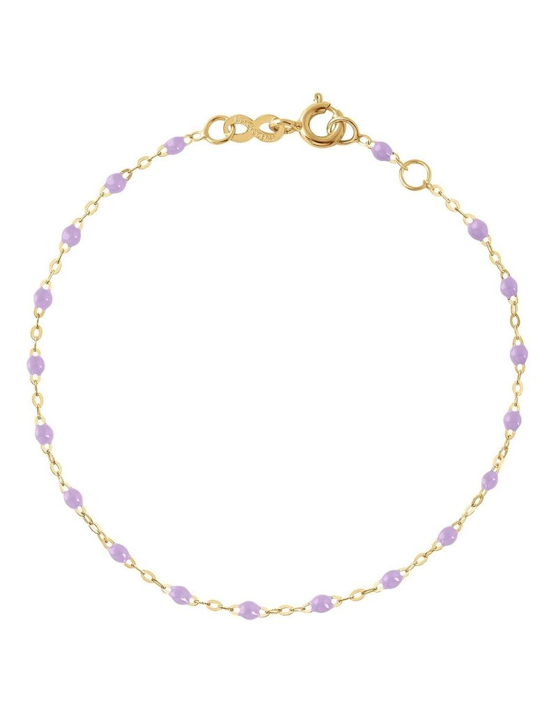 Gigi Clozeau Medium Gigi Bracelet