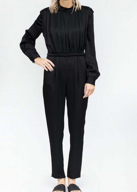 Veronica Beard Kavia Jumpsuit
