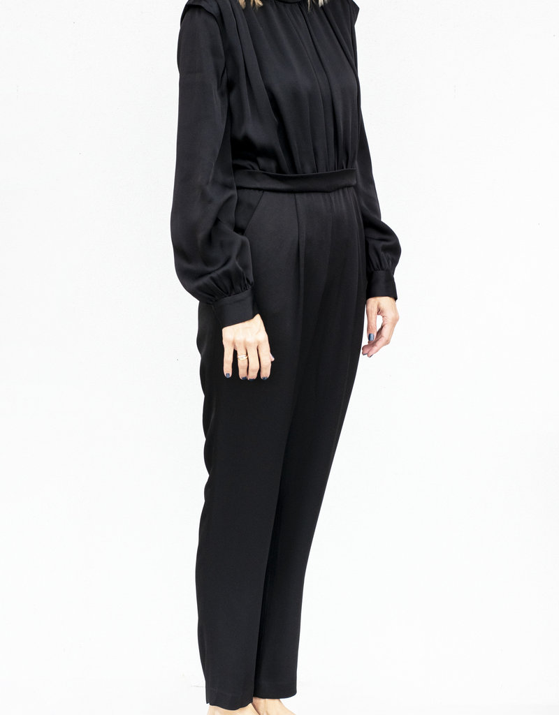 Veronica Beard Kavia Jumpsuit