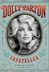 Hachette Dolly Parton