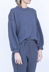 Xirena Honor Sweatshirt Ember