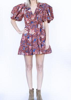 Ulla Johnson Maude Dress