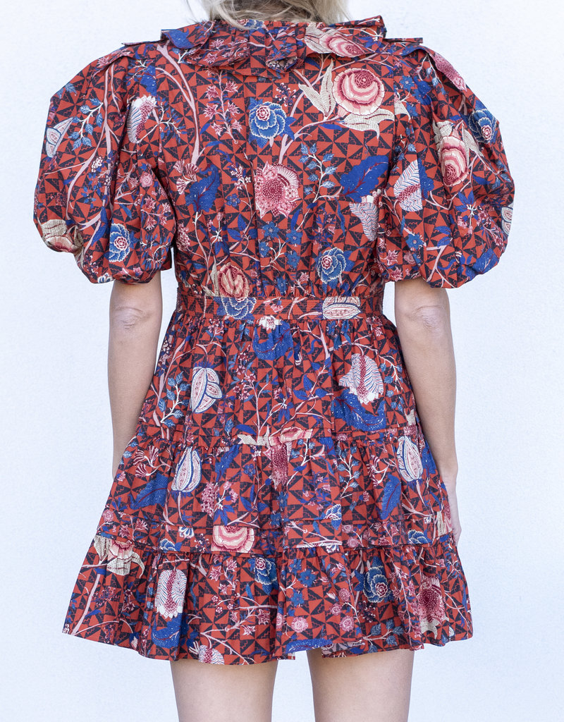 Ulla Johnson Maude Dress