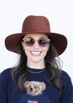 Janessa Leone Caden
