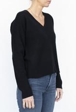 360 Sweater Ana Sweater