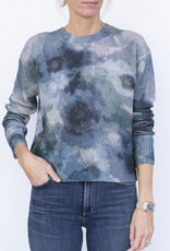 360 Cashmere Jade Sweater