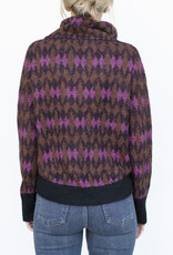 Veronica Beard Davis Sweater