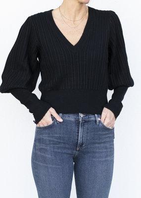 Veronica Beard Esme C Sweater