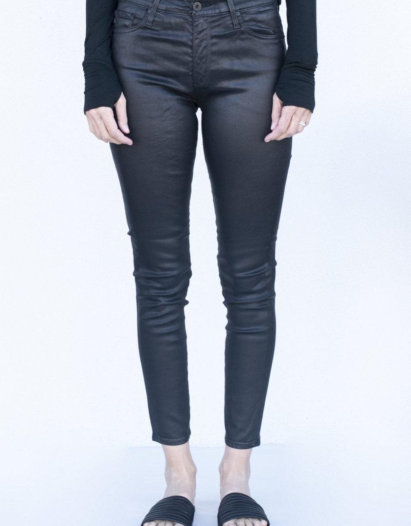 AG Jeans Farrah Skinny Ankle - Lttsba