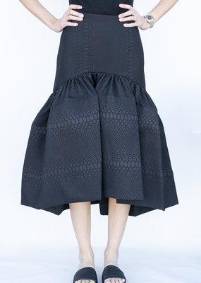 Acler Elm Skirt