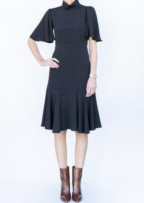 Vanessa Bruno Phylicia Dress