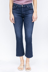 AG Jeans Jodi Crop 5 Years Cache