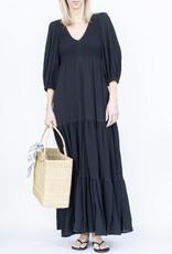 Ottod'ame CDO Dress