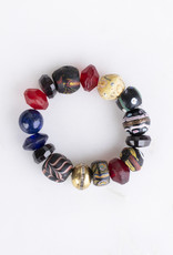 The Woods Fine Jewelry Multicolor Beaded Bracelet