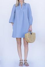Vanessa Bruno Rosalba Dress