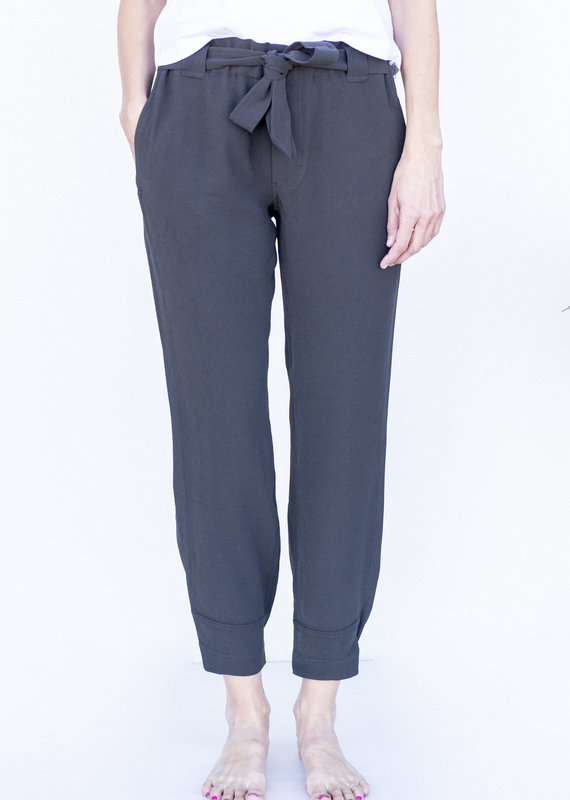 Brochu Walker Lia Pant
