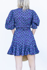 Rhode Resort Claudine Dress
