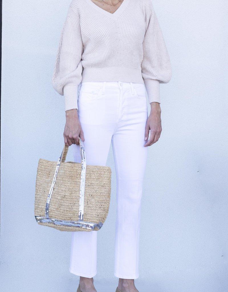 Ann Mashburn Madison Sweater