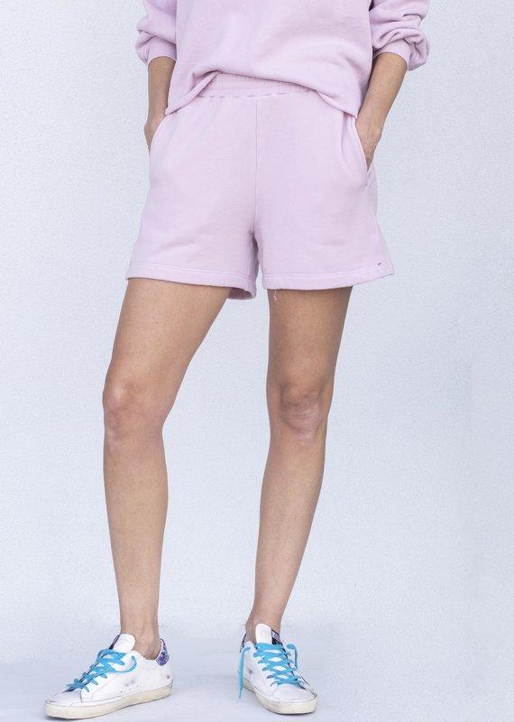 Xirena Shayne Short-Rosey