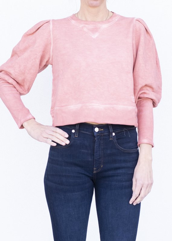 Veronica Beard Analeigh Sweatshirt