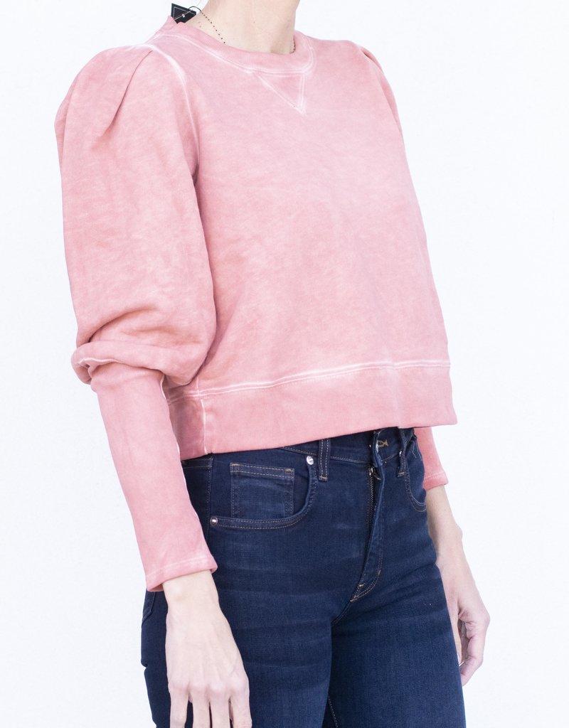 Veronica Beard Analeigh Sweatshirt