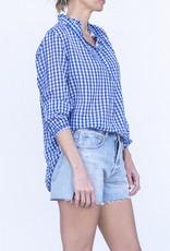 Trovata Sara Henley Shirt
