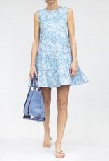 warm Glastonbury Dress