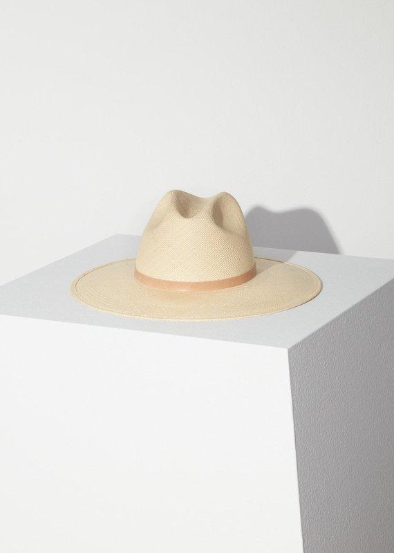 Janessa Leone Antoni Hat