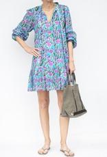 warm Izzie Dress