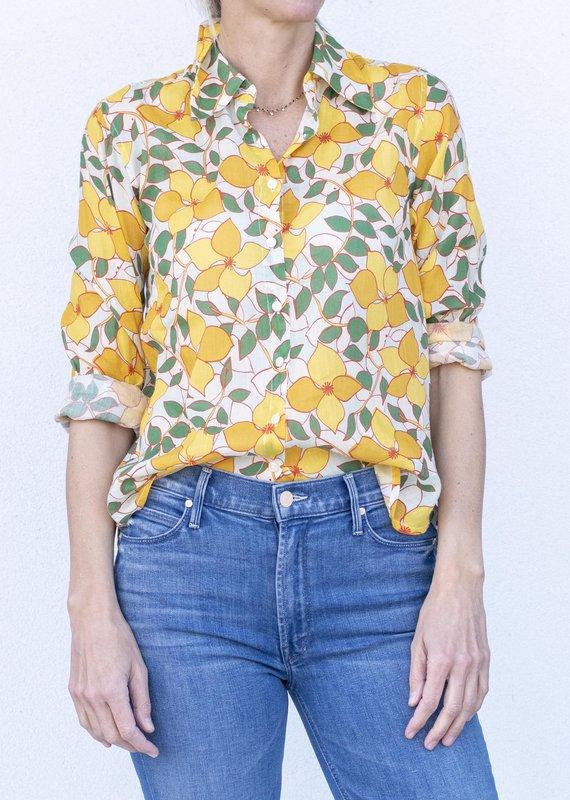 Trovata Jacquelin Shirt