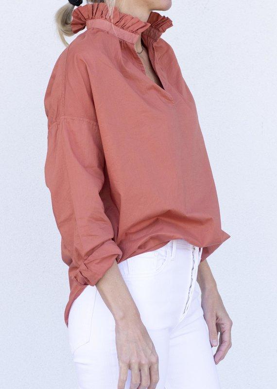 A Shirt Thing Penelope-Cabo Salmon