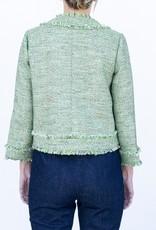 Ann Mashburn Kiki Jacket