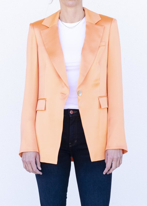 Veronica Beard Erie Jacket