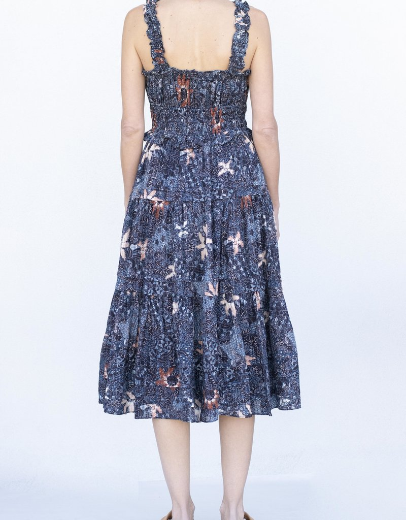 Ulla Johnson Annisa Dress
