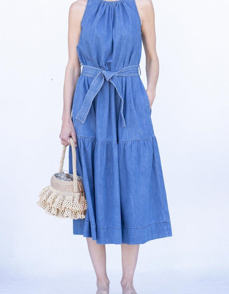 Vanessa Bruno Romelia Dress