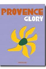 Assouline Provence Book